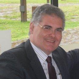 Santiago Vecina