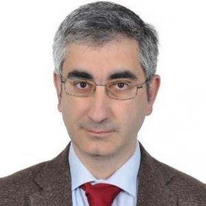 Rafael Andrés Álvez