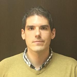 Daniel Vecina